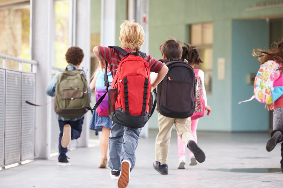 Senatul a respins Ordonanța de Urgență prin care alocațiile copiilor urmau să fie majorate cu 20%
