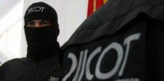 Heroină în valoare de un milion de euro, confiscată în urma unor percheziţii