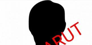 Olt: Un bărbat a dispărut de acasă