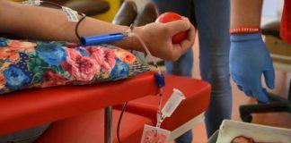 Donarea mobilă de sânge - soluția la criza care afectează toată țara, dacă ar exista aparatură