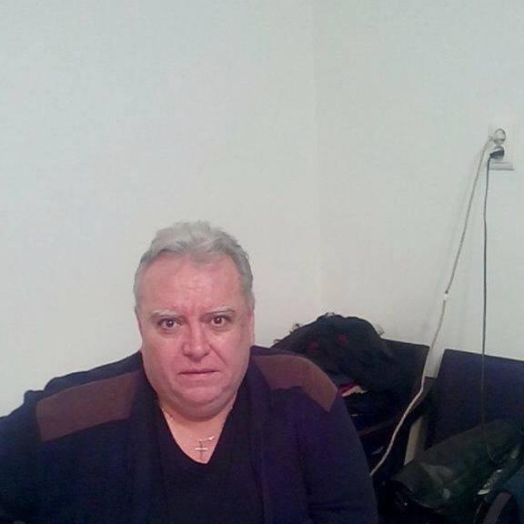 A murit medicul Costinel Popescu, fostul director medical al Spitalului Județean