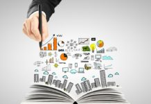 Educaţie antreprenorială, materie opțională de anul şcolar viitor în gimnaziu şi liceu
