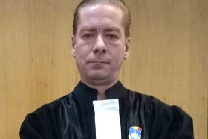 Primul procuror trimis în judecată de Secţia specială, achitat definitiv de Instanţa supremă
