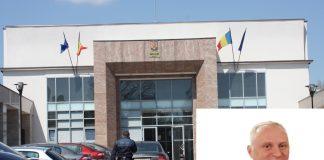Executorul Drăgoi a fost arestat în lipsă în martie
