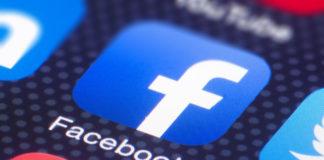 Facebook urmărește localizarea utilizatorilor săi