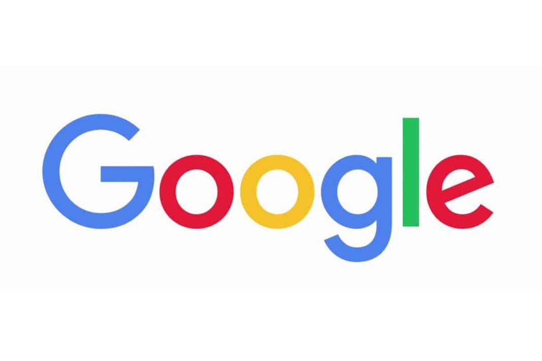 Google va cere identitatea celor care postează reclame pe platformele sale