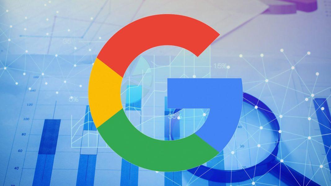 Google România prezintă, marţi, un raport despre impactul economic al produselor digitale în România