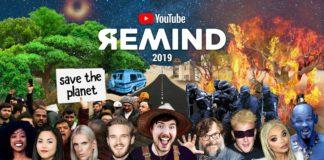 You Tube a prezentat topul celor mai vizionate jocuri de anul acesta