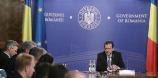 Trei liberali, nou infectați cu coronavirus. Bilanțul din România - 102 cazuri