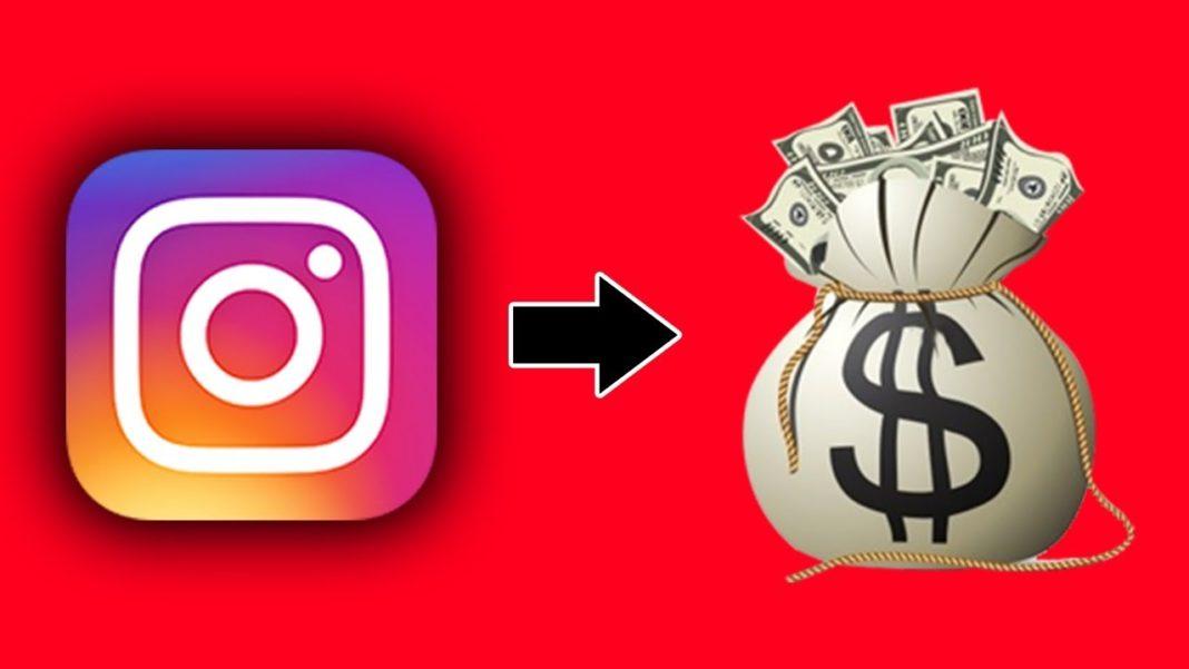 Topul celor mai bine plătiți influenceri de pe Instagram