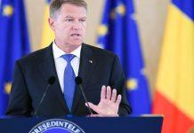 România, în stare de urgență începând de luni. Bilanțul cazurilor de coronavirus a ajuns la 109