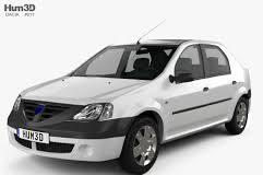 Părintele proiectului Dacia Logan a murit
