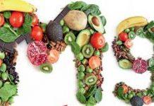 Magneziul - esenţial pentru sănătatea organismului