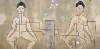 Celebrul masaj thailandez poate deveni patrimoniu cultural imaterial UNESCO