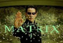 "Warner Bros a anunțat când va apărea ""The Matrix 4"""