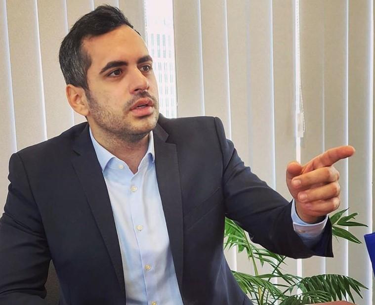 Mihai Rădoi ar urma să fie director tehnic la RAADPFL Craiova (Foto: Facebook Mihai Rădoi)