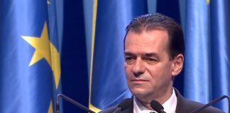Orban, despre amânarea eliminării pensiilor speciale în Parlament: Poate că va permite conturarea unei poziții unitare cu USR
