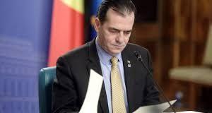 Guvernul va aproba zile libere pentru bugetari, 27 decembrie şi 3 ianuarie