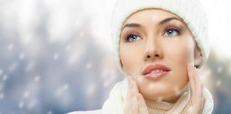 Cum să-ţi îngrijeşti pielea în anotimpul rece