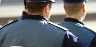 Un bărbat este căutat de autorități, după ce a pierdut o sumă de bani în Primăria Rovinari