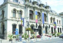"""""""Telefonul Cetățeanului"""" a sunat permanent la Primăria Craiova în 2019"""
