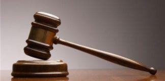 Revoltător: Pedeapsa unui bărbat care și-a violat fiica imobilizată în scaun cu rotile a fost redusă cu doi ani