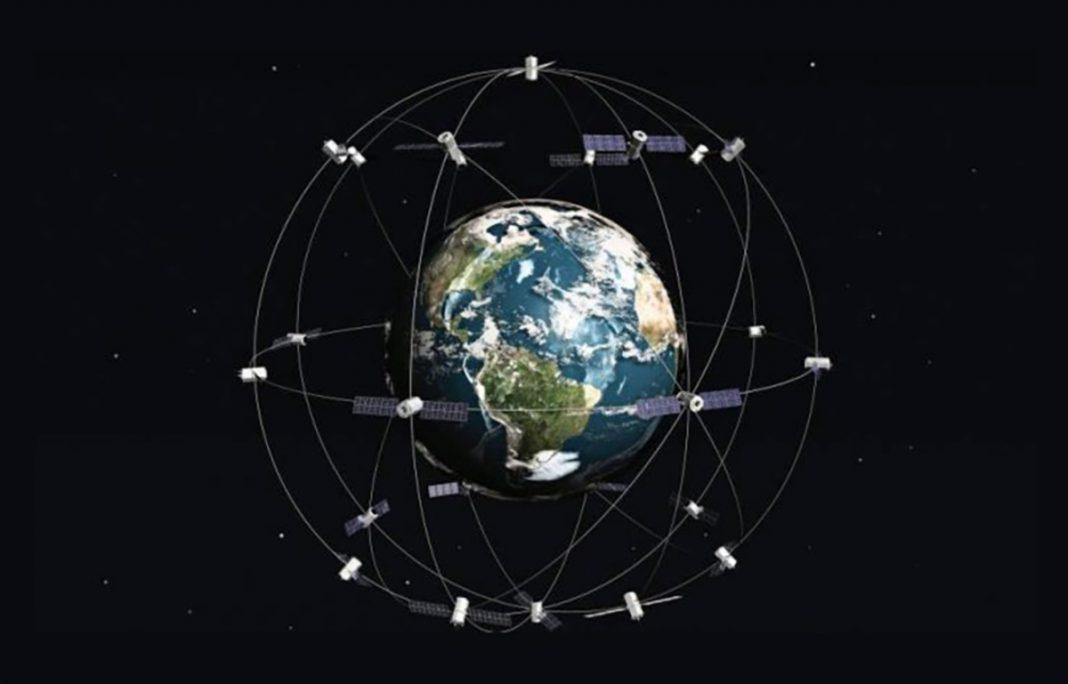 SpaceX anunţă că lucrează la remedierea unora dintre problemele cauzate de către reţeaua Starlink