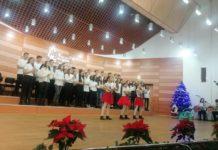 Elevii Colegiului Naţional Carol I au organizat un spectacol caritabil pentru nouă dintre colegii lor