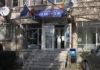 A fost anulat concursul pentru postul de manager al Spitalului Județean de Urgență din Târgu Jiu