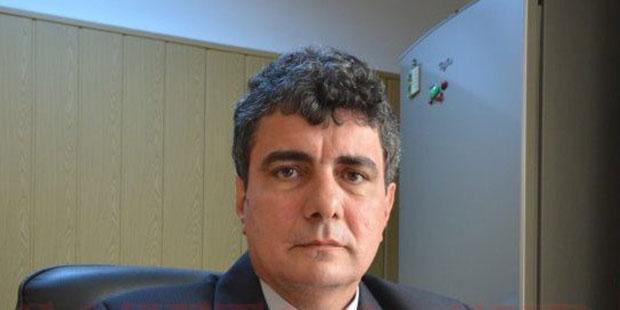 Gheorghe Grigorescu