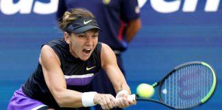 Simona Halep şi-ar dori să primească sfaturi de la fosta sportivă italiană