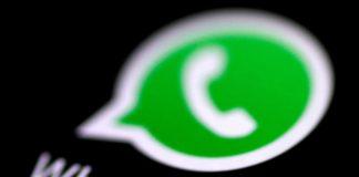 WhatsApp nu va mai funcţiona pe milioane de telefoane