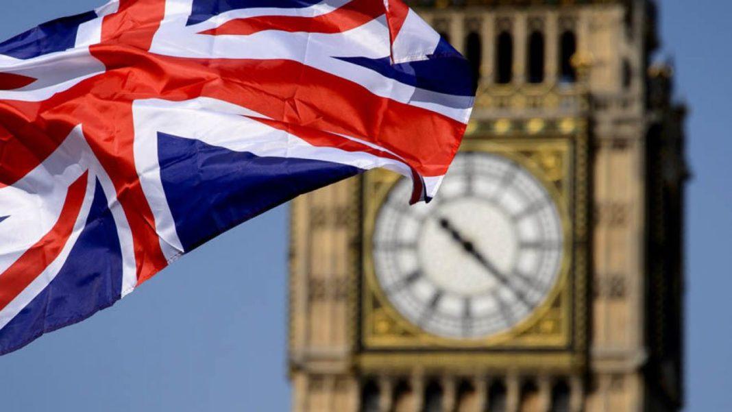 Coronavirus în lume: Marea Britanie nu ia deocamdată în calcul relaxarea măsurilor de izolare