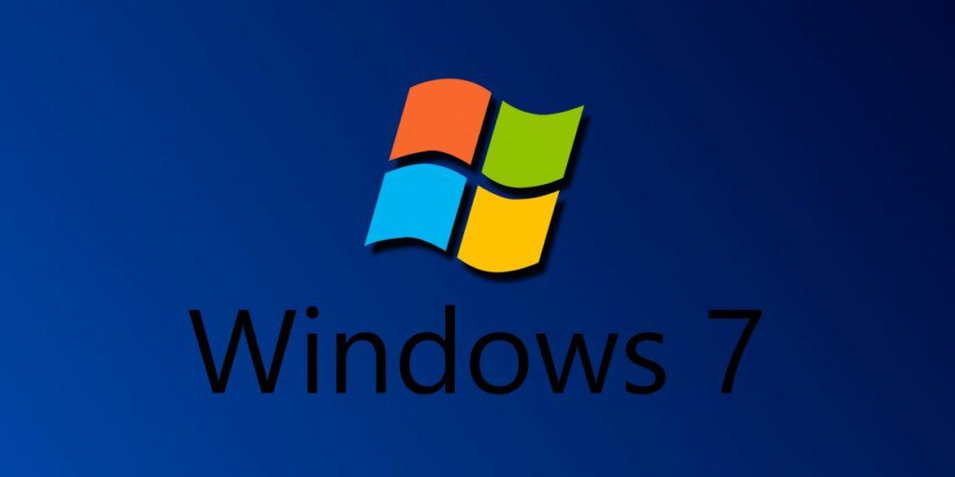Windows 7 rămâne fără suport tehnic