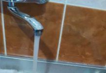 Emanuel Ungureanu: sânge contaminat aruncat în chiuvete şi WC în spitale din România