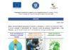 Anunț lasare proiect Imbunatatirea nivelului de cunostinte pentru angajatii din Romania