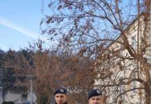 Jandarmii vâlceni au aplicat 18 sancțiuni contravenționale