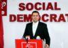 Noul preşedinte al PSD Dâmboviţa este deputatul Corneliu Ştefan