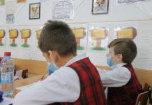 Alertă în şcoli şi grădiniţe din cauza virozelor