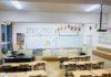 O suspiciune de gripă și zeci de absenți la o școală gimnazială din Slatina