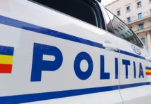 Doi băieţi au trimis peste 700 de ameninţări, unei fete de 13 ani