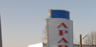 Primăria Târgu Jiu trebuie să plătească apa de ploaie către Aparegio