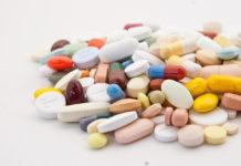 Paracetamolul și aspirina, vândute doar după o evaluare a farmacistului în Franța