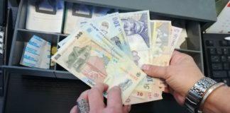 O procuroare a încasat diurne necuvenite de 33.000 de lei