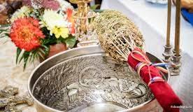 Tradiţii şi superstiţii de Bobotează