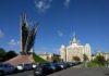 Ce proiecte din București vor primi bani din bugetul pe 2020
