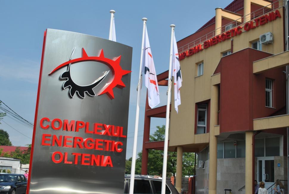 Șomaj tehnic la CE Oltenia. 6.532 de salariați, din 12.860, intră de mâine în șomaj tehnic