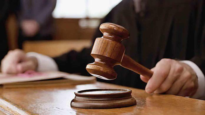 Abrogarea pensiilor speciale. Judecătorii de la Curtea de Apel Bucureşti îşi suspendă activitatea