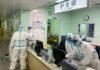 Primul deces în China provocat de coronavirus