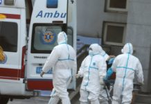 Comisia Europeană, pregătită să intervină în cazul apariţiei coronavirusului în UE